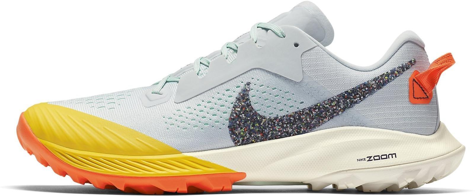 Scarpe per sentieri Nike W AIR ZOOM TERRA KIGER 6
