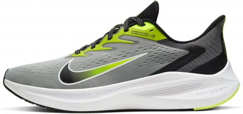 M AIR ZOOM WINFLO 7