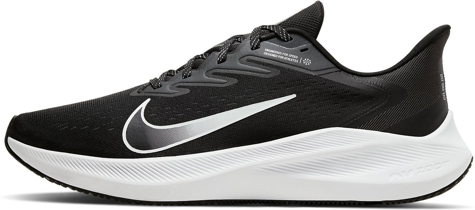 Zapatillas de running Nike M AIR ZOOM WINFLO 7