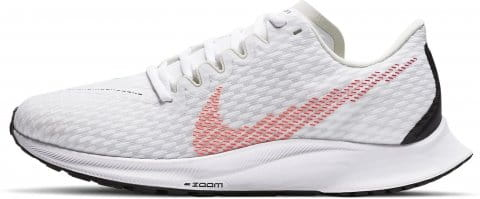 WMNS ZOOM RIVAL FLY 2