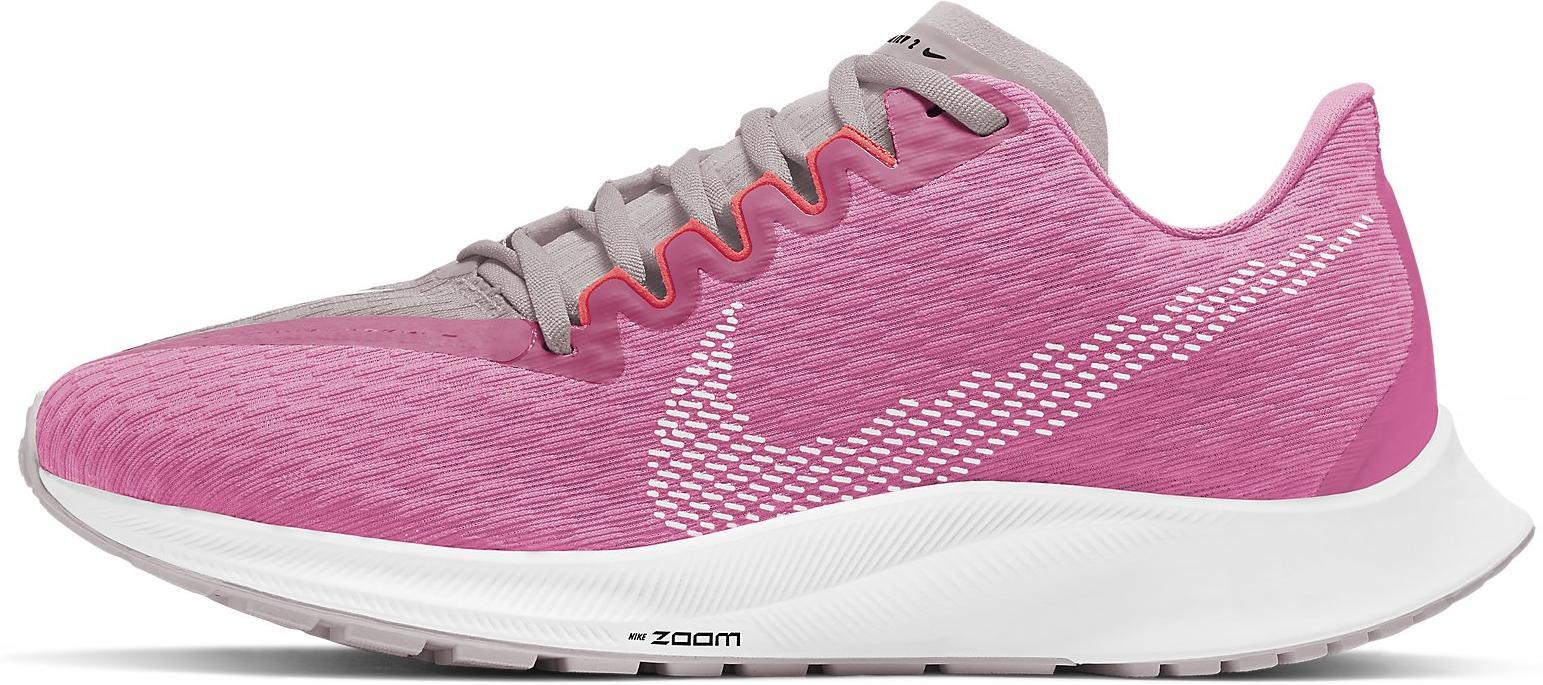 Zapatillas de running Nike WMNS ZOOM RIVAL FLY 2