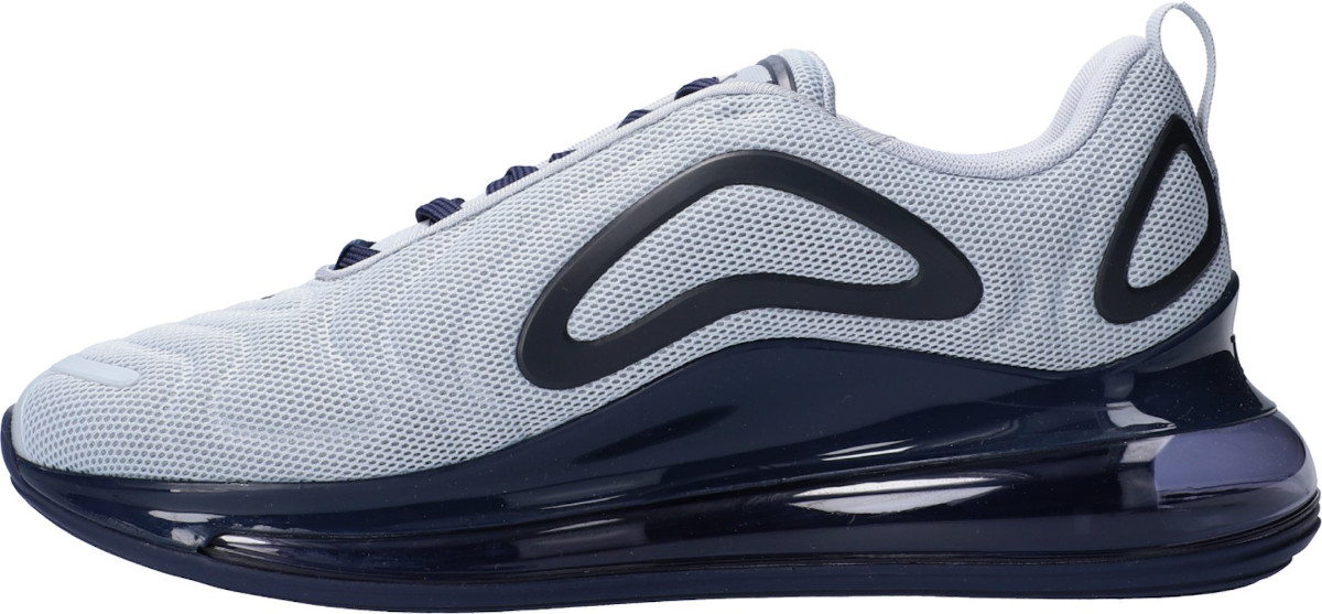 Sneaker Nike Zapatillas Nike AIR MAX 720