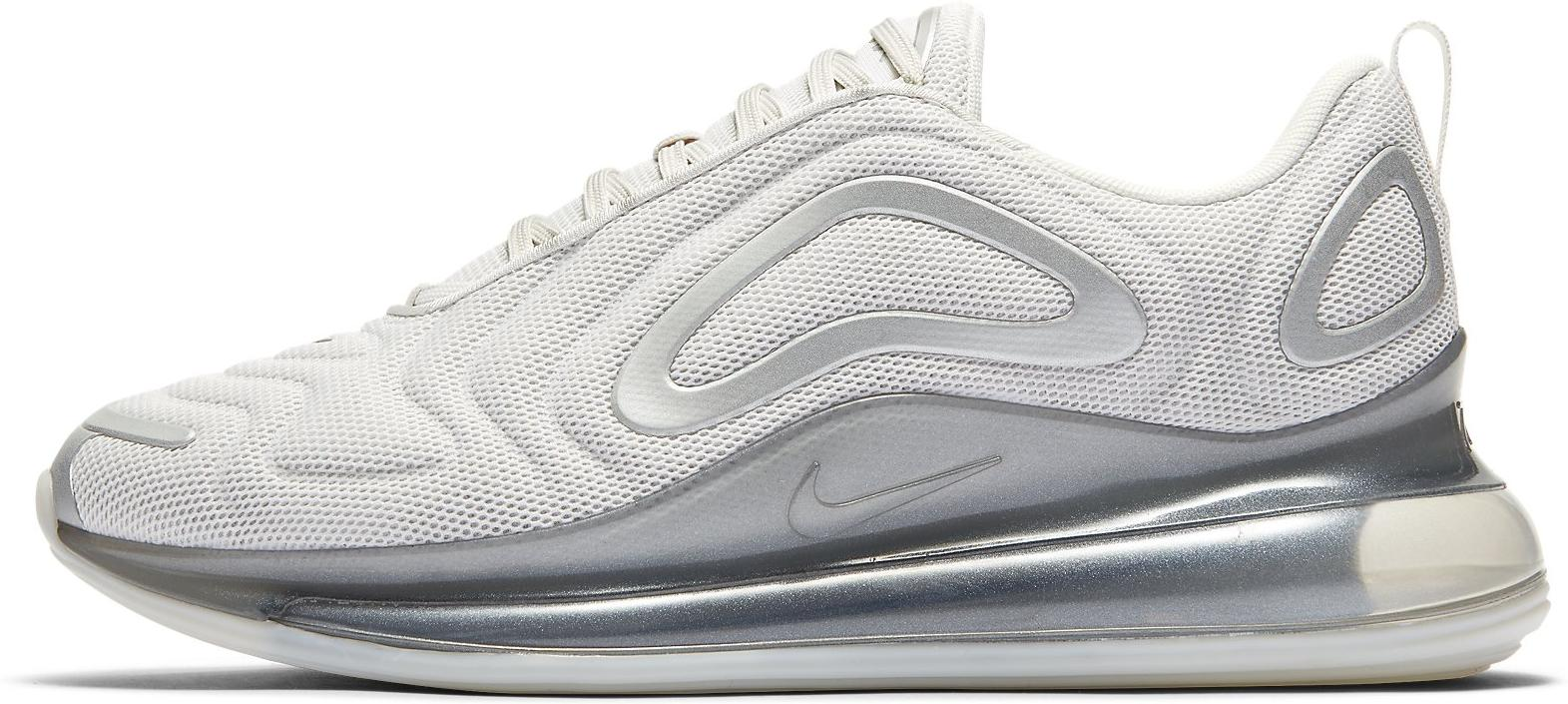 Sneaker Nike Zapatillas Nike AIR MAX 720