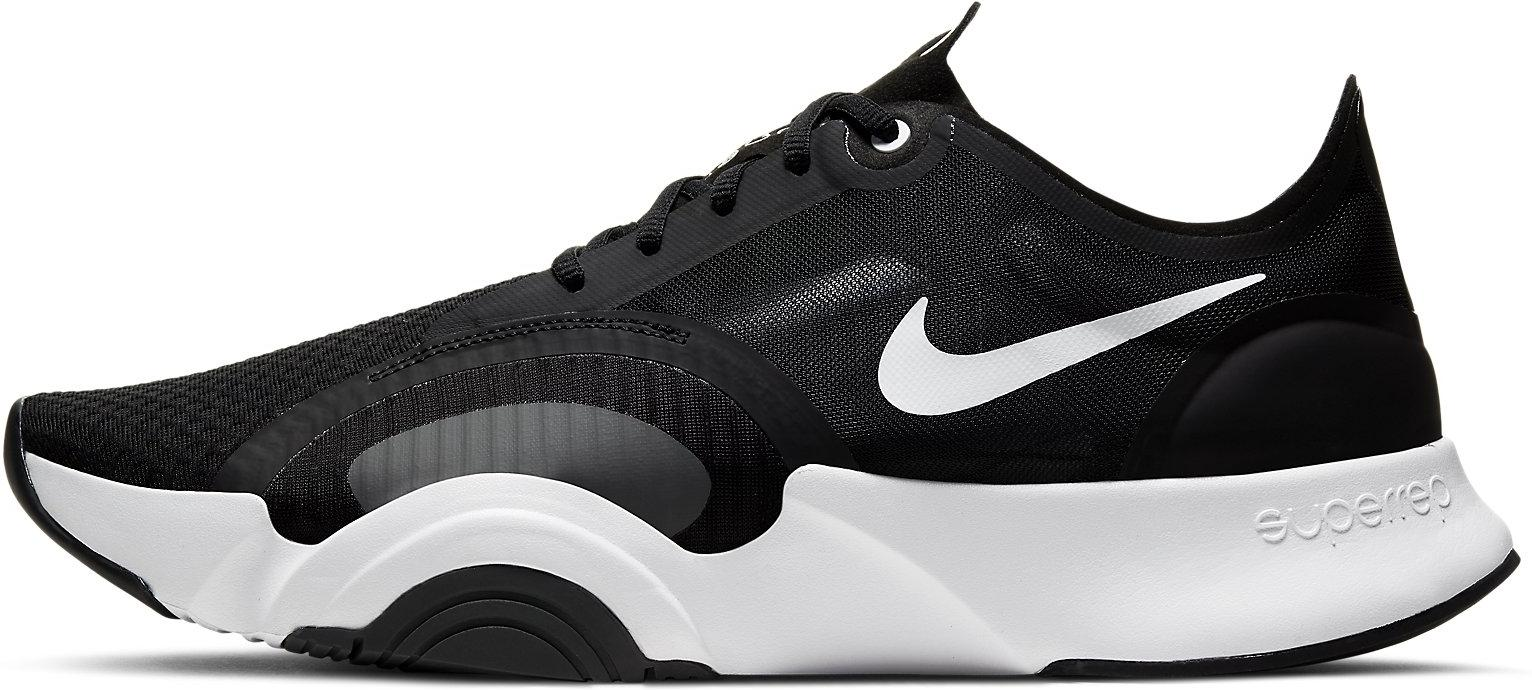 Zapatillas de fitness Nike SUPERREP GO
