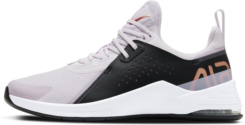 Zapatillas de fitness Nike WMNS AIR MAX BELLA TR 3