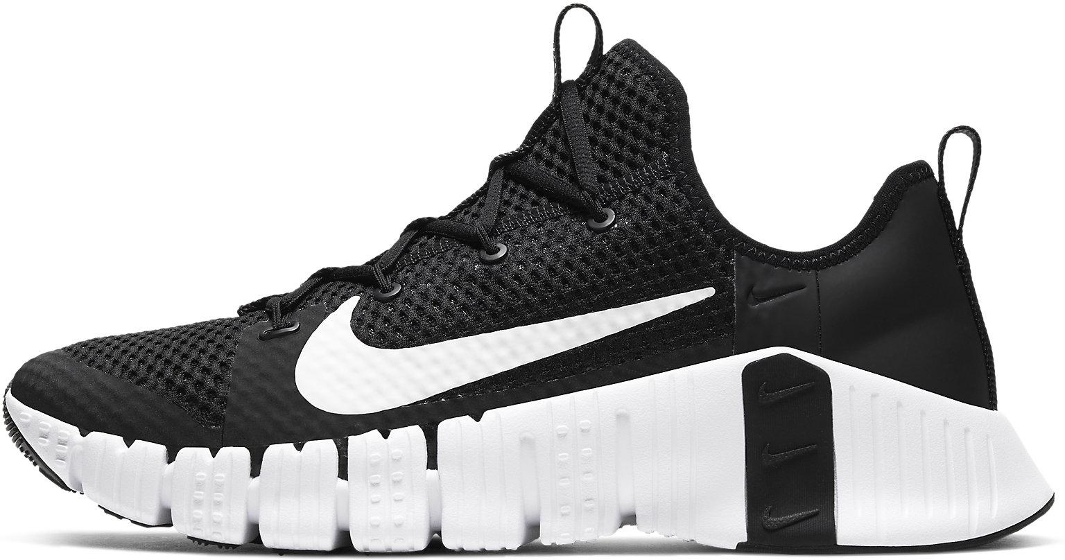 Fitness topánky Nike FREE METCON 3