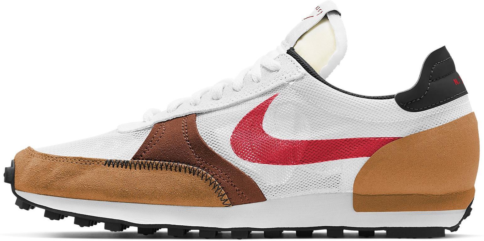 Obuv Nike  DBREAK-TYPE