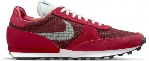 DBreak-Type Men s Shoe