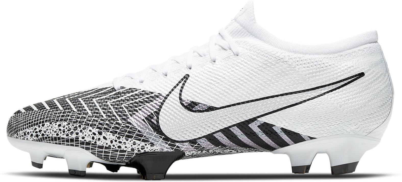 Kopačky Nike VAPOR 13 PRO MDS FG