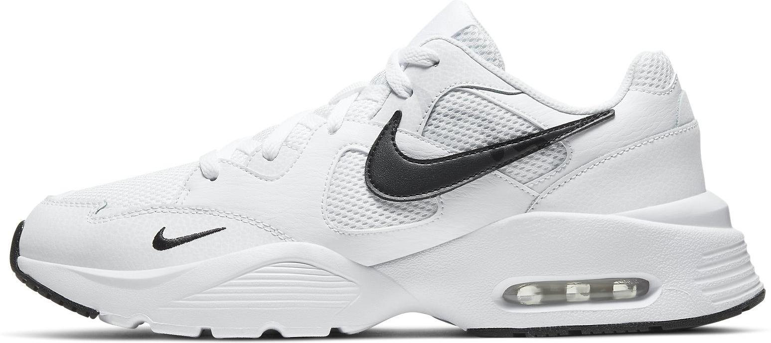 Obuv Nike AIR MAX FUSION