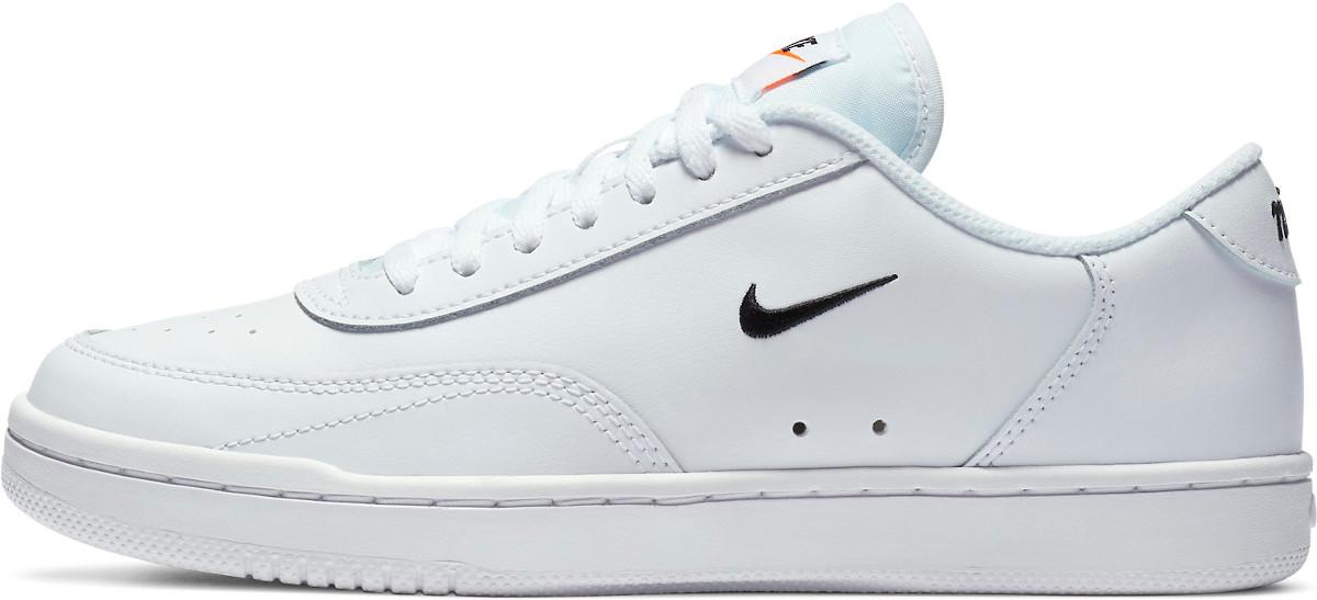 Obuv Nike Court Vintage W