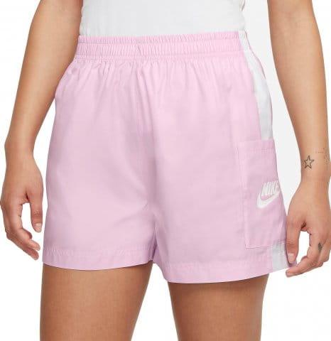 Sportswear Women s Woven Shorts
