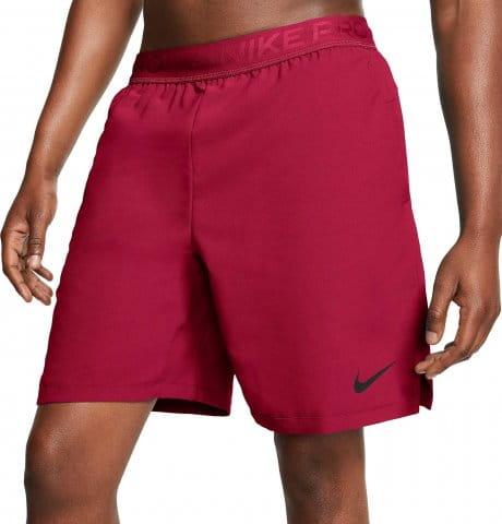 Pro Flex Vent Max Men s Shorts