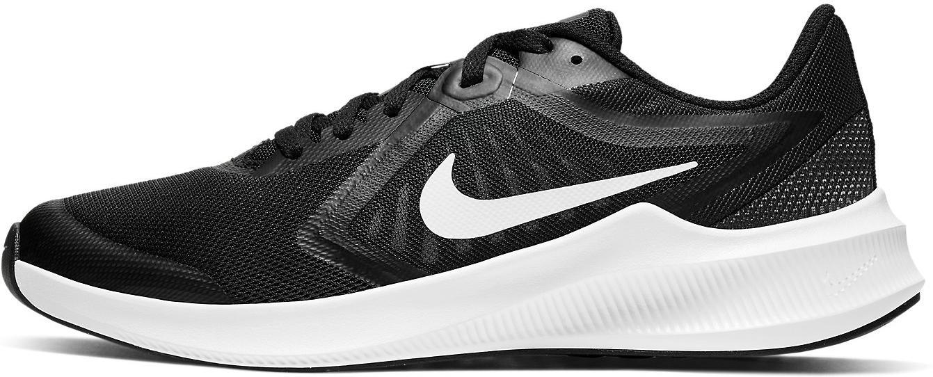 Zapatillas de running Nike DOWNSHIFTER 10 (GS)