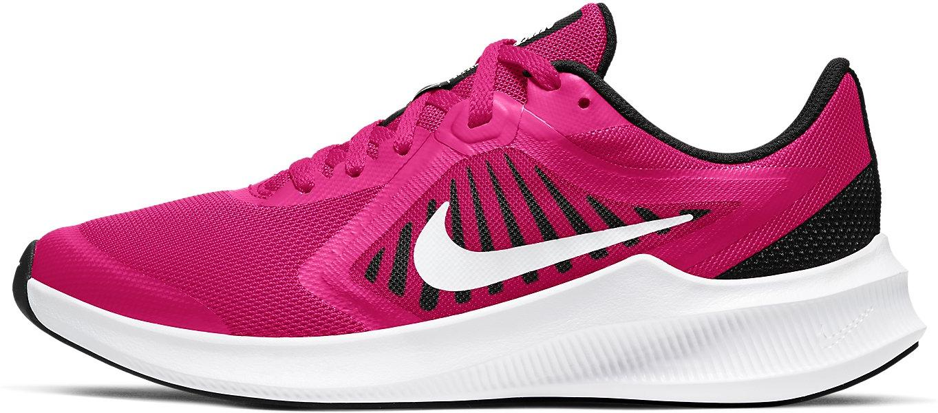 Zapatillas de running Nike DOWNSHIFTER 10 (GS)