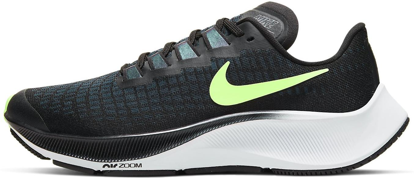 Zapatillas de running Nike AIR ZOOM PEGASUS 37 (GS)