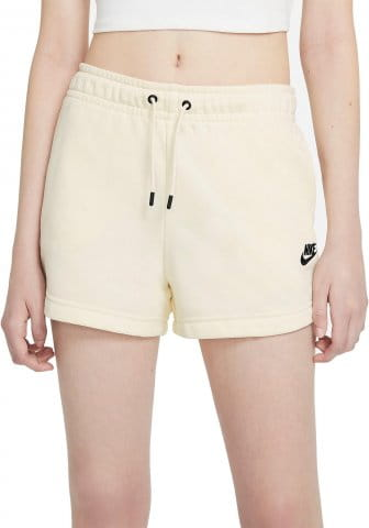 W NSW ESSNTL SHORT FT