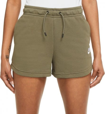 Sportswear Essential Women s French Terry Shorts