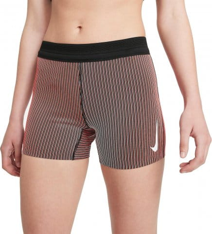 AeroSwift Women s Tight Running Shorts