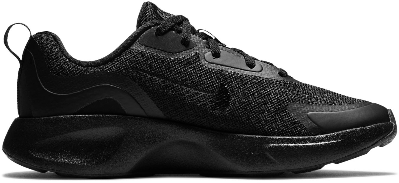 Obuv Nike  WearAllDay Big Kids Shoe