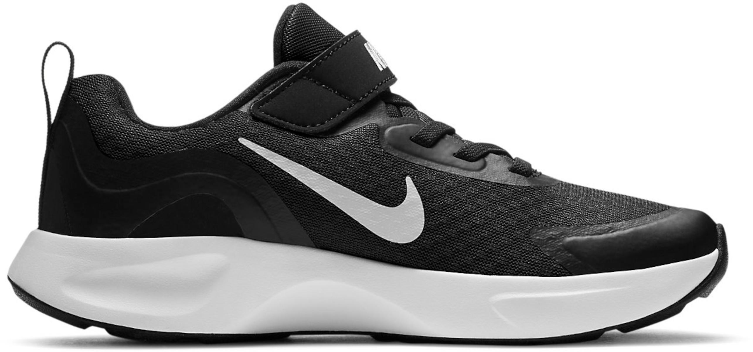 Obuv Nike  WearAllDay Little Kids Shoe