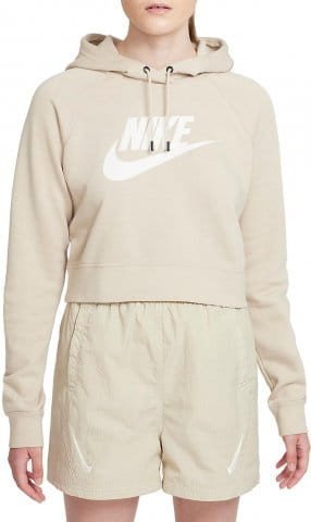 Sportswear Essential Women s Cropped Hoodie