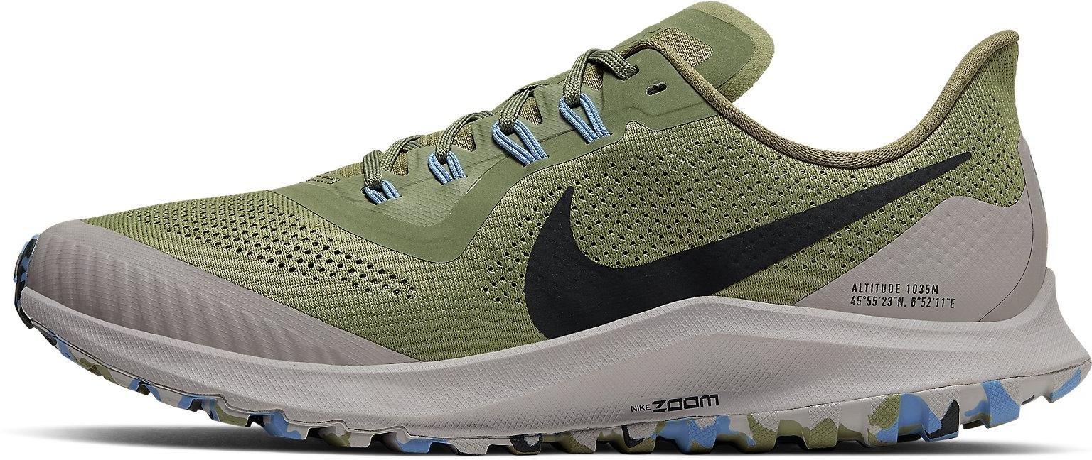 Zapatillas para trail Nike PEGASUS 36 TRAIL
