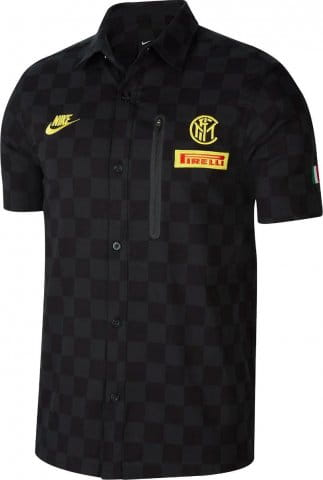 INTER M TEAM CREW SS PIRELLI