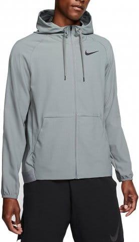 Flex Men s Full-Zip Training Jacket