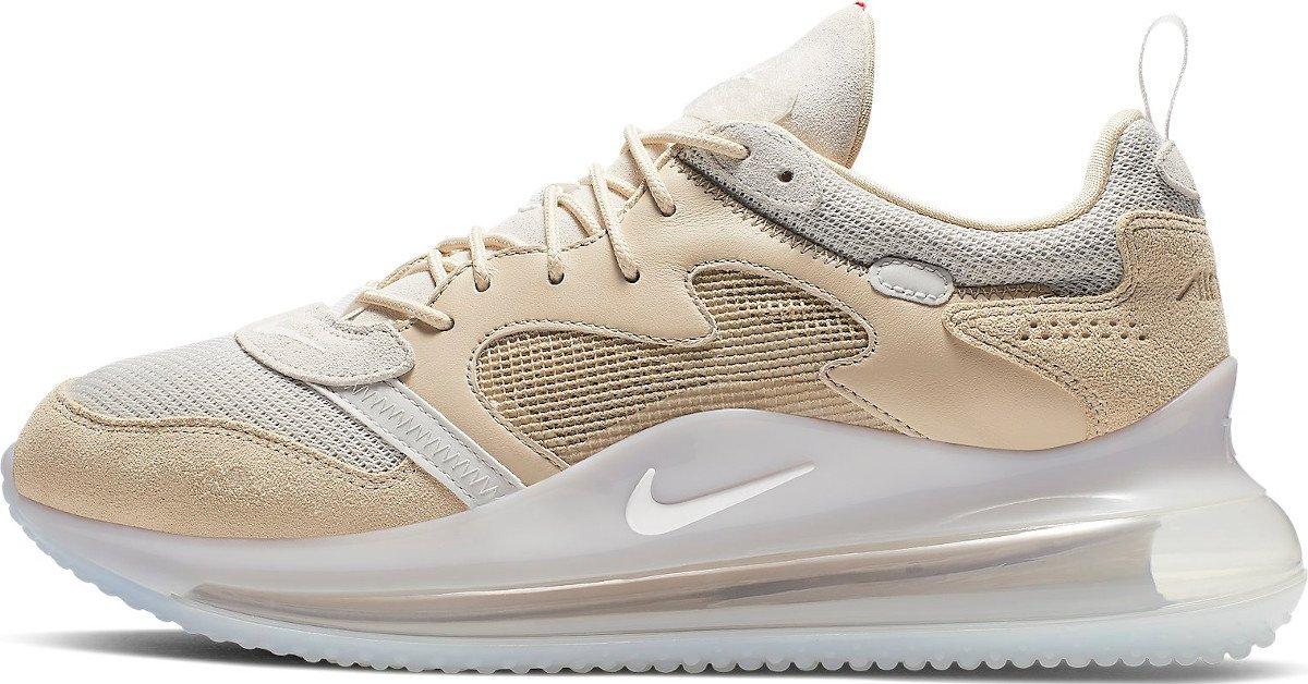 Sneaker Nike Zapatillas Nike Air Max 720 OBJ