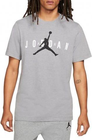 Jordan Air Wordmark Men s T-Shirt