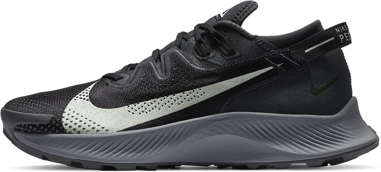 Zapatillas para trail Nike PEGASUS TRAIL 2
