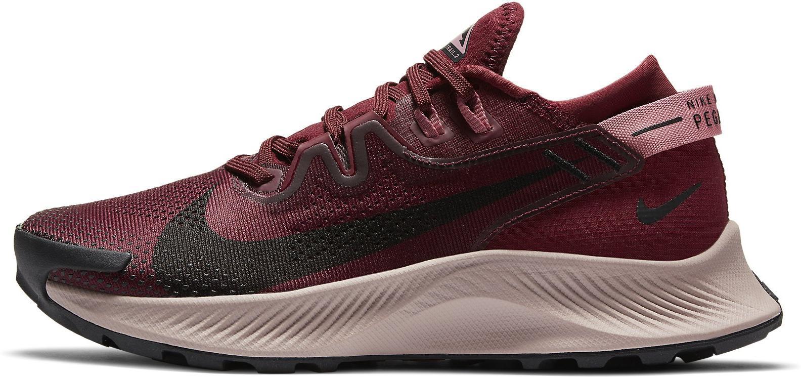 Zapatillas para trail Nike W PEGASUS TRAIL 2
