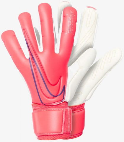 Premier SGT RS Promo TW-Handschuh F635