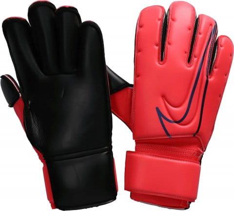 U NK Gunn Cut Promo GK Gloves