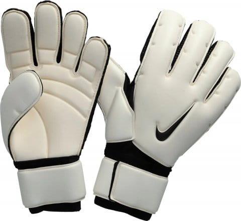 Spyne Promo 20cm GK Gloves