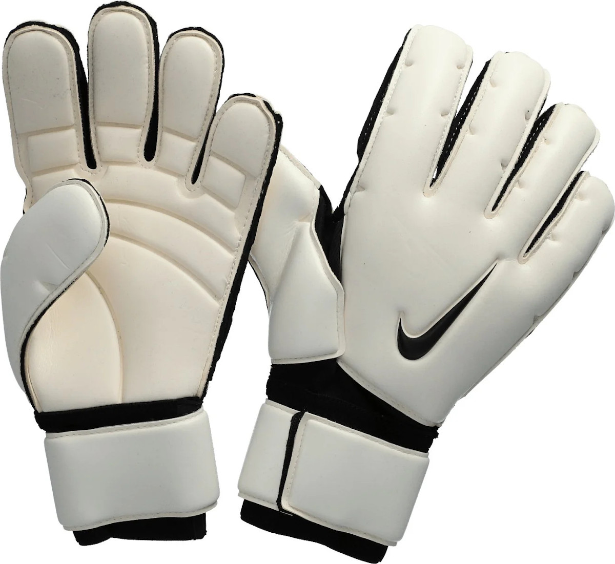 Brankárske rukavice Nike Spyne Promo 20cm GK Gloves
