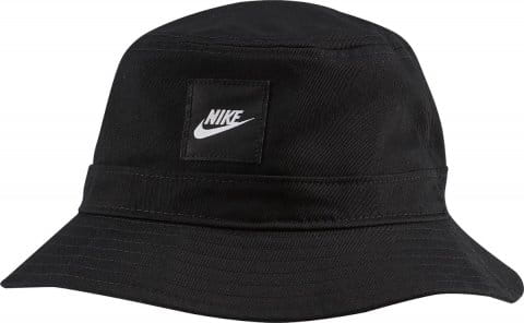 U NSW BUCKET HAT