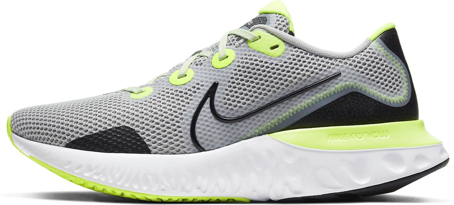 Zapatillas de running Nike RENEW RUN