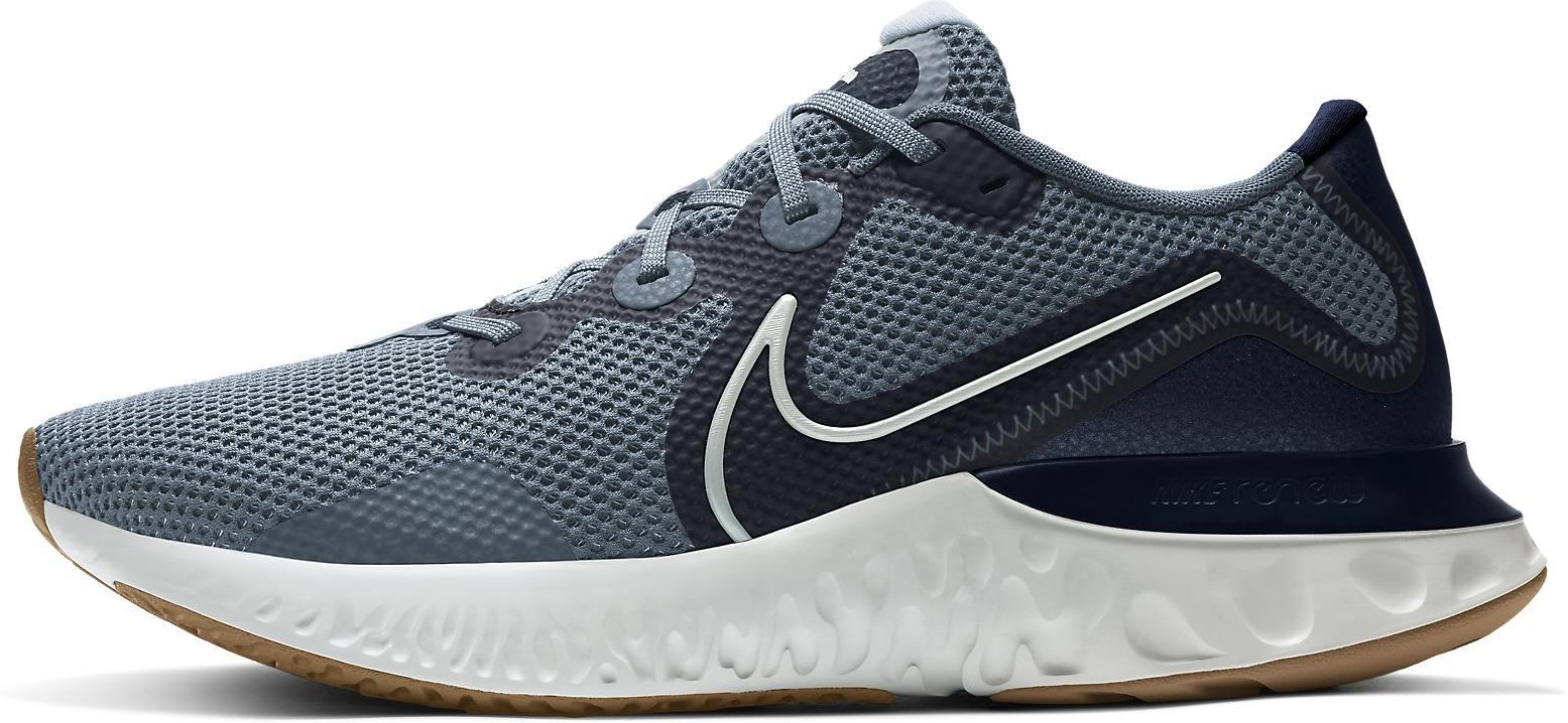 Zapatillas de running Nike RENEW RUN