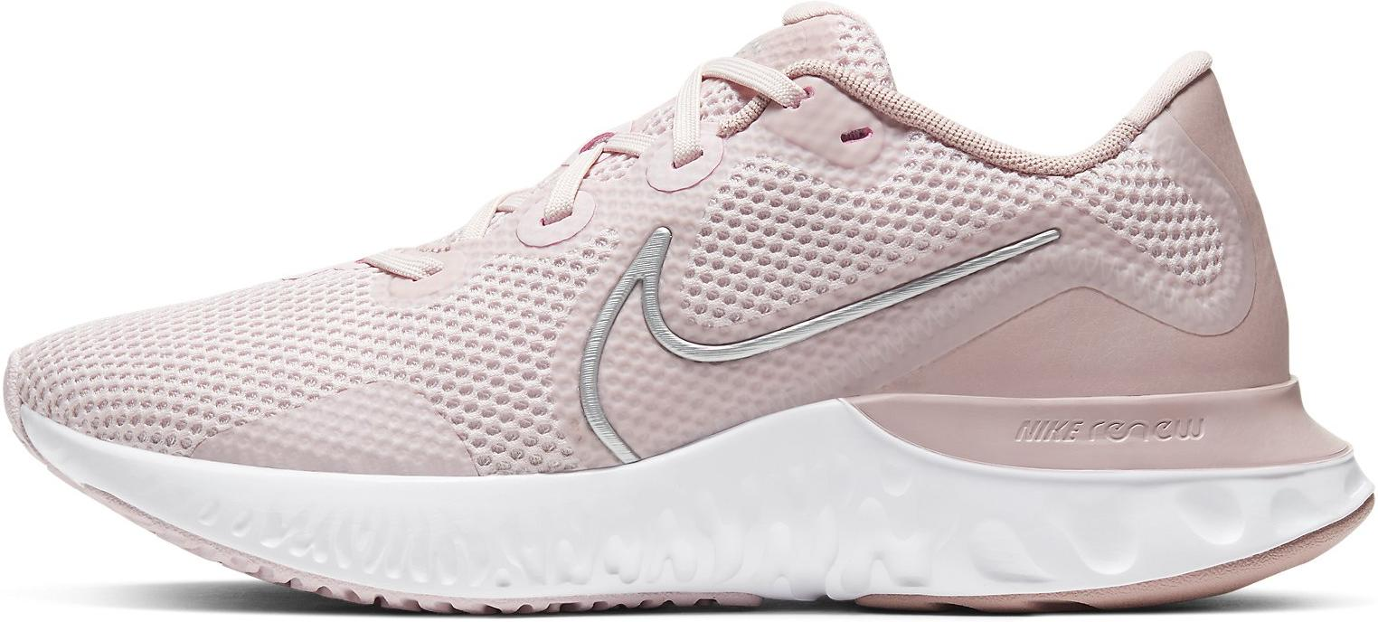 Zapatillas de running Nike WMNS RENEW RUN