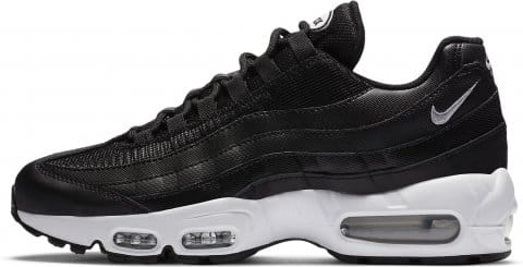 Air Max 95 Essential W