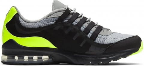 Air Max VG-R Men s Shoe