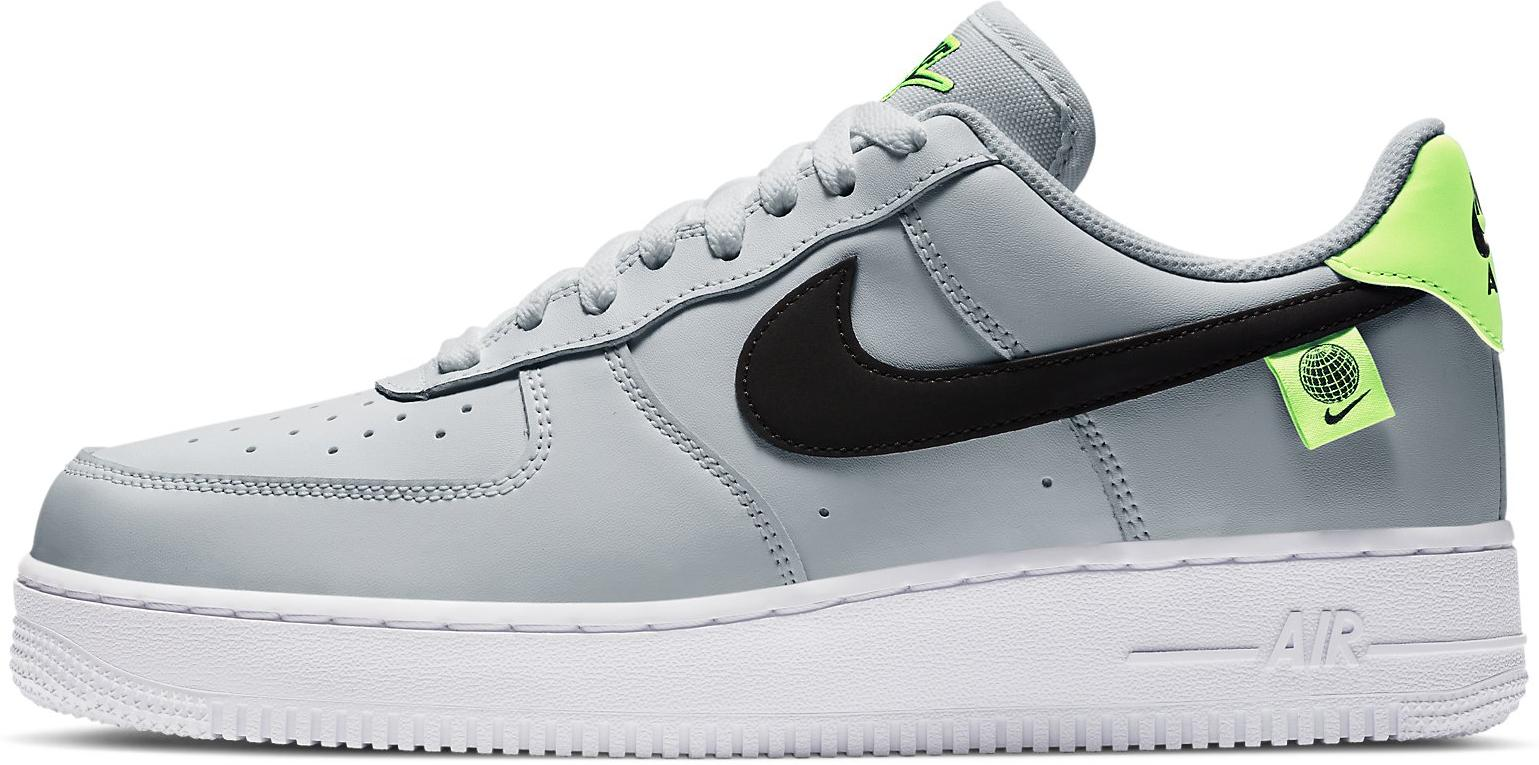 Obuv Nike AIR FORCE 1 07 1