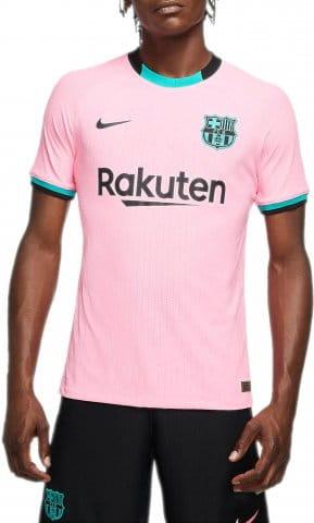 M FC BARCELONA VAPOR MATCH 3RD 2020/21