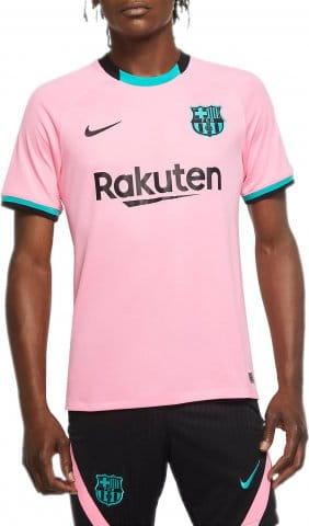 M NK FC BARCELONA STADIUM 3RD 2020/21