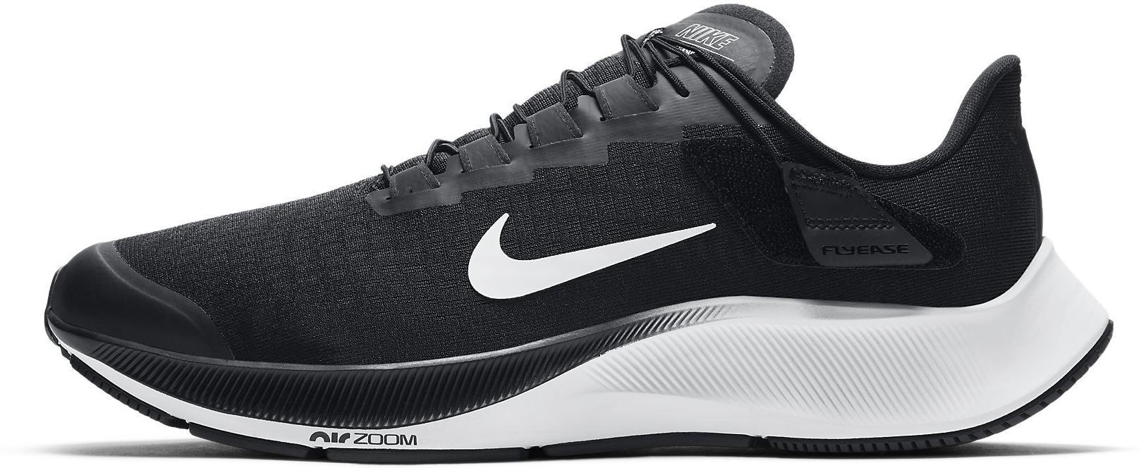 Zapatillas de running Nike AIR ZOOM PEGASUS 37 FLYEASE 4E