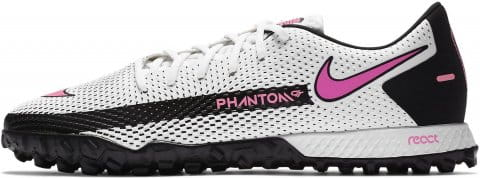 REACT PHANTOM GT PRO TF
