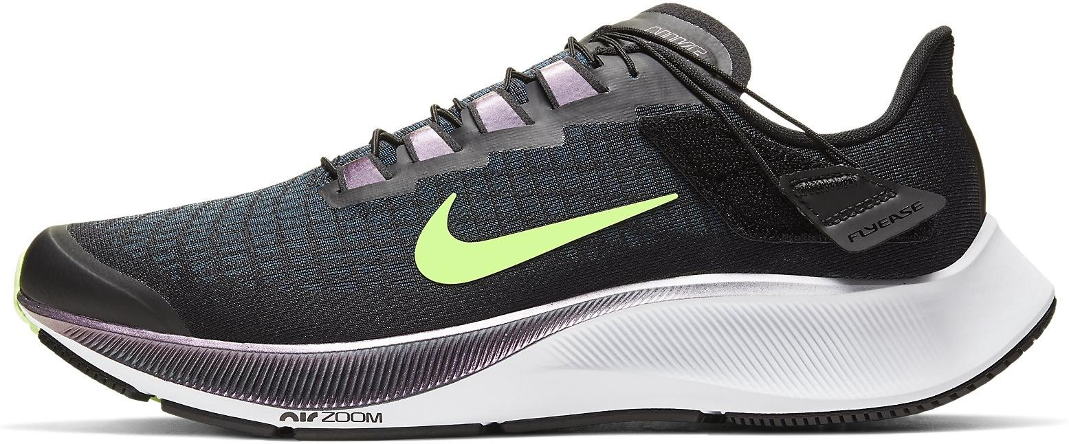 Zapatillas de running Nike AIR ZOOM PEGASUS 37 FLYEASE