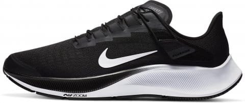 AIR ZOOM PEGASUS 37 FLYEASE
